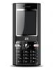 ZTE A137 GSM