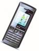 ZTE A62 GSM