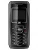 ZTE C300 CDMA