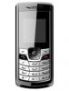 ZTE C330 CDMA