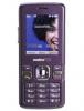 ZTE C78 CDMA