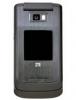 ZTE D90 CDMA