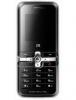 ZTE H520 CDMA