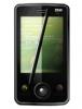 ZTE E760 GSM