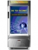 ZTE MU100 PCMCIA