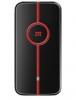 ZTE MF630 USB