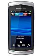 Liberar Celulares Sony Ericsson Gratis  Apps Directories