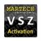 Martech VSZ Modem Service Tools v1.6.0.0 publicado!