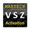 Martech VSZ Modem Service Tools v1.6.0.0 released!