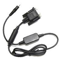 Cable Benq S660 / O2x2 Serie/COM -