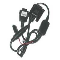 Bird S288 COM/Serial Cable -