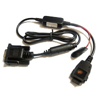 Cable LG 8110 Serie/COM -