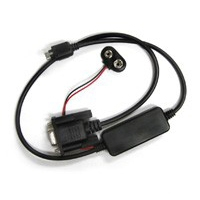 Cable LG KG800 Serie/COM -