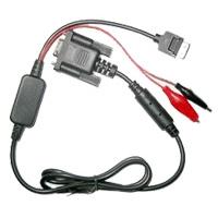 Cable Maxon 7922 Serie/COM -
