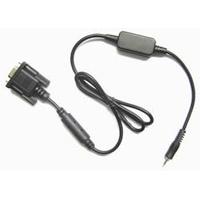 Cable Panasonic G50 / G51 Serie/COM -