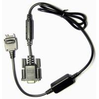 Cable Panasonic X70 / X700 / X701 Vodafone Serie/COM -