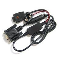 Cable Samsung A300 / E700 Serie/COM -