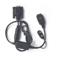 Cable Samsung E720 Serie/COM -