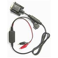 Cable Sharp GX30 / TM100 / TM150 Serie/COM -