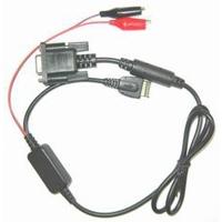 Siemens C62 COM/Serial Cable -