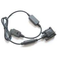 Cable Trium M320 / M341i / M342i Serie/COM -
