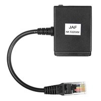 Nokia BB5 5320xm XpressMusic 8pin JAF Cable -