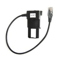 Cable Nokia DCT4 6070 / 6080 / 7260 / 7360 8pines JAF -