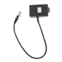 Cable Nokia BB5 N76 8pines JAF -
