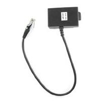 Nokia BB5 N76 8pin JAF Cable -