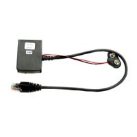 Nokia BB5 N90 8pin JAF Cable -
