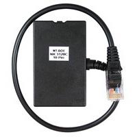 Cable Nokia BB5 3120c Classic / 8800e 10pines MT Box -