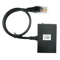 Nokia BB5 5220xm XpressMusic 10pin MT Box Cable -