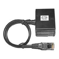 Cable Nokia BB5 5200 / 5300 10pines MT Box -