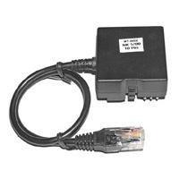 Cable Nokia BB5 5700xm XpressMusic 10pines MT Box -