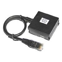 Cable Nokia BB5 6151 10pines MT Box -