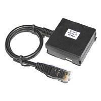 Nokia BB5 6151 10pin MT Box Cable -