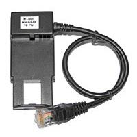 Cable Nokia BB5 6270 10pines MT Box -