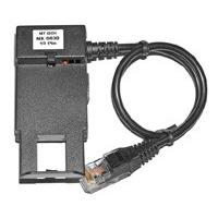 Cable Nokia BB5 6630 10pines MT Box -