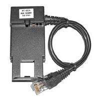 Nokia BB5 6680 / 6681 10pin MT Box Cable -