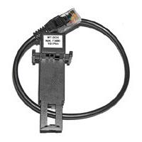 Cable Nokia DCT4 7380 10pines MT Box -