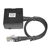 Nokia BB5 7390 10pin MT Box Cable -