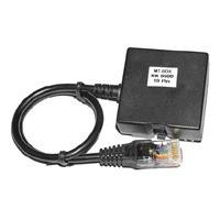 Cable Nokia BB5 8600 Luna 10pines MT Box -