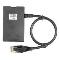 Cable Nokia BB5 8800e / 3120c Classic 10pines MT Box -