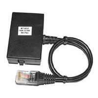 Nokia BB5 E50 10pin MT Box Cable -