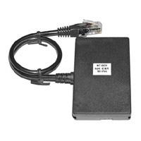 Nokia BB5 E61 / E62 10pin MT Box Cable -