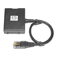 Nokia BB5 E65 10pin MT Box Cable -