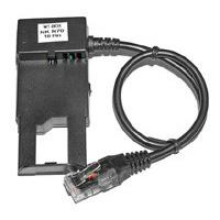 Cable Nokia BB5 N70 10pines MT Box -