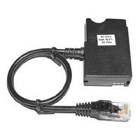 Cable Nokia BB5 N71 10pines MT Box -