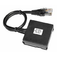 Cable Nokia BB5 N73 10pines MT Box -