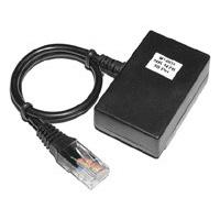 Nokia BB5 N76 10pin MT Box Cable -